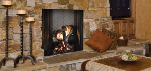 Ashland-Wood-Burning-Fireplace_960x456