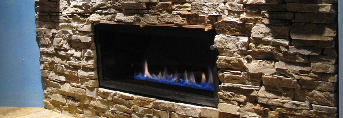 bayareafireplace-gallery-brick-slider