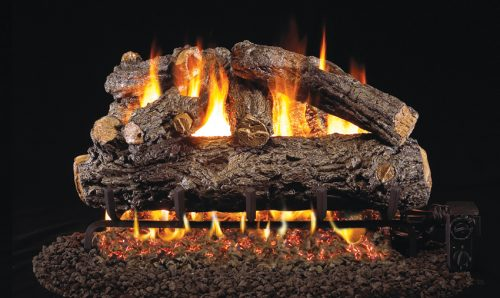 fireplace-logs-rustic-oak-designer